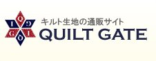 Quiltgate