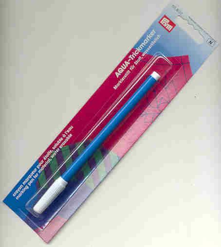 Markierstifte