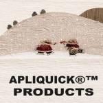 Apliquick