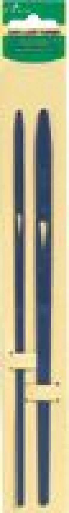 Streifenwender