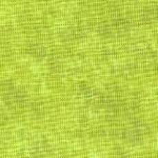 Spraytime Grass