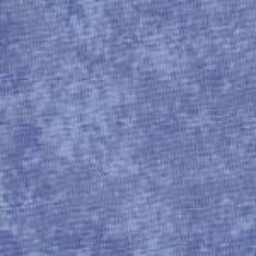 Spraytime hell- jeansblau