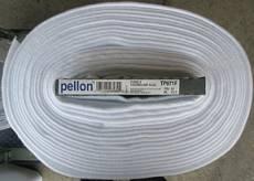 Pellon fusible - Thermolam plus