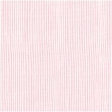Quilters Basic Streifen rosa
