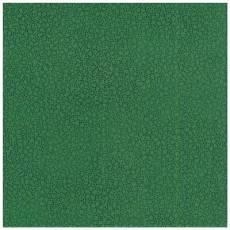 Quilters Basic Pünktchen grün