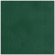 Quilters Basic Pünktchen dunkelgrün