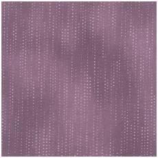 Quilters Basic Dusty Streifen lila