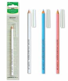 Clover water soluble pencil 3erSet