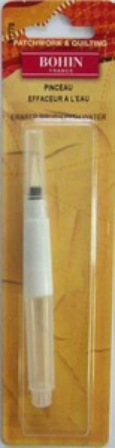Bohin Eraser Stift