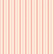 LH Confisserie Stripe