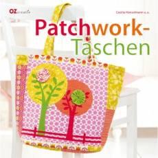 Patchwork Taschen