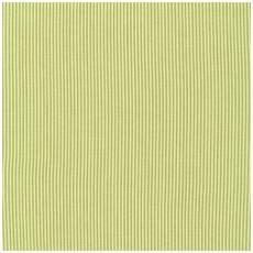 Quilters Basic Streifen hellgrün
