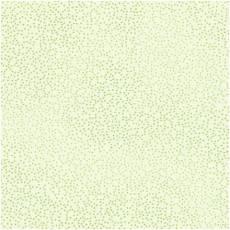 Quilters Basic Tupfen hellgrün