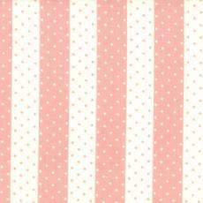 Vintage Modern pink