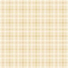 Penelope checker yellow