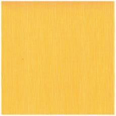 Quilters Basic Streifen gelb