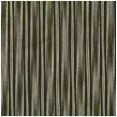 Christmas greetings stripe black gold