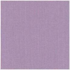 Quilters Basic stripe lavendel