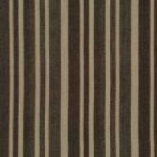 Eclectic Elements stripe taupe