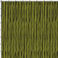 Loralie Designs Tea party stripe