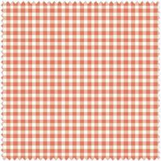 Maywood Basic checker rose