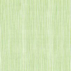 Quilters Basic stripe green