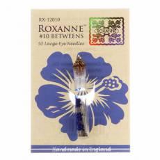 Roxanne Betweens 10
