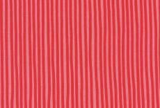 Junge Linie rosa rot Streifen