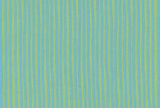 Junge Linie bleu grün Streifen