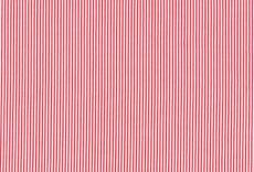 Capri rot weiss stripe