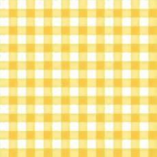 Bugapalooza checker yellow