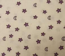 Memory Maas stars