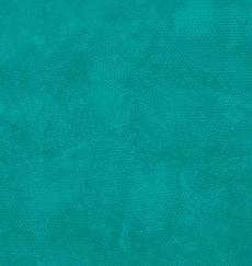Dimple Bondi Blue