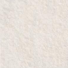 Filz blanc