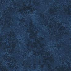 Spraytime blue marine