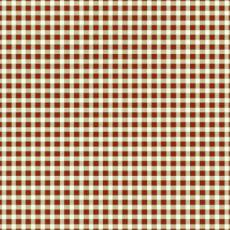 Maywood classics checker red green