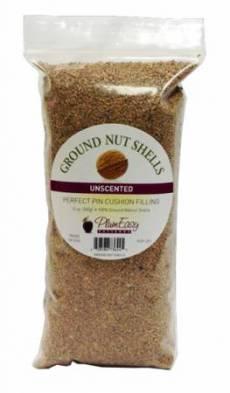 Ground Nut Shell