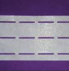 Bundfix 30 mm