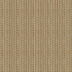 All in a Day taupe stripes
