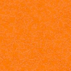 Brighton orange