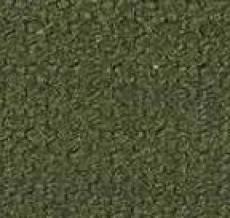 Gurtband olivgrün 3 cm