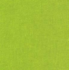 Sevilla Shots light green