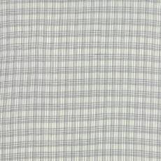 Pure & Simple checker fine