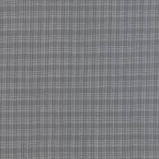 Pure & Simple checker fine dark