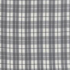 Pure & Simple checker M