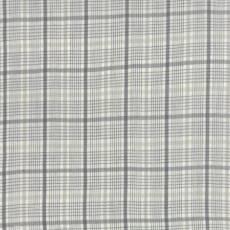 Pure & Simple checker L