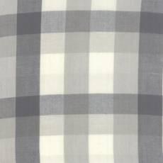 Pure & Simple checker XL