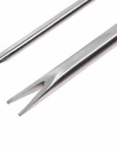Apliquick rods