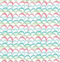 Coral Queen wave multi