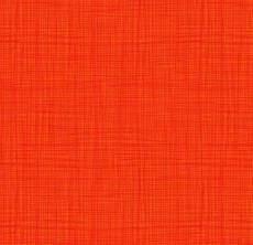 Linea orange